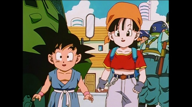 Dragonball_GT_Season_1_Screenshot (2)
