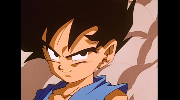 Dragonball_GT_Season_1_Screenshot (5)
