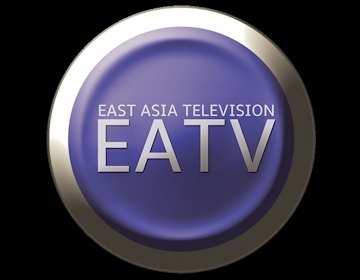 east-asia-tv