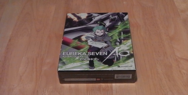 eureka_seven_ao_part1_unboxing