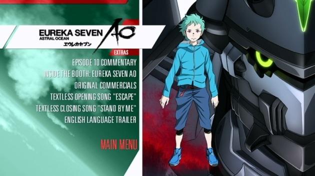 Eureka_Seven_AO_Part_1_Extras