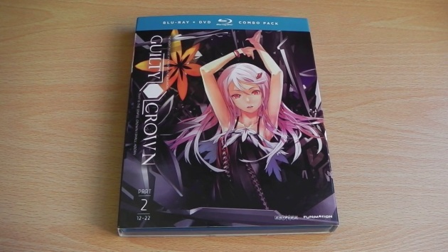 Guilty_Crown_Part_2_Unboxing