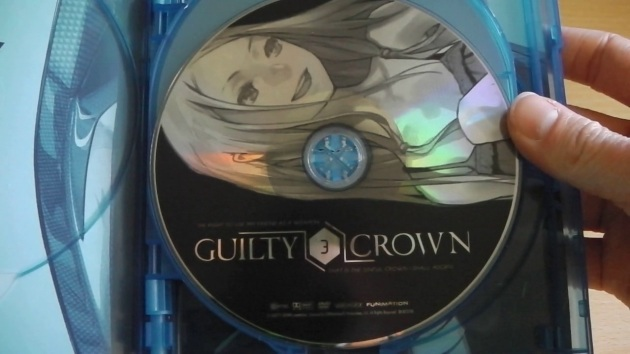 Guilty_Crown_Part_2_Unboxing_Disc