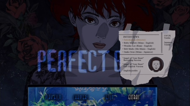 Perfect_Blue_Extras