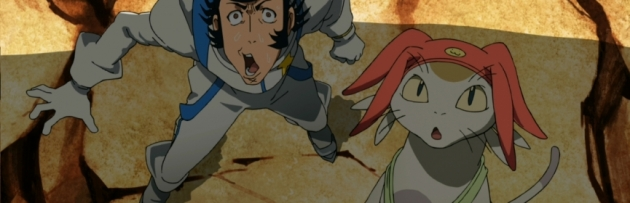 space_dandy_banner