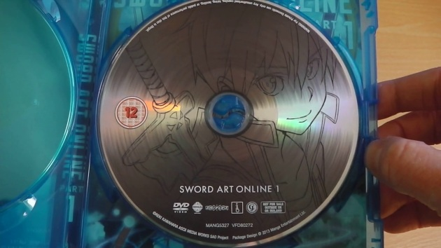 Sword_Art_Online_Part_1_Unboxing_Disc