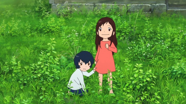 wolf_children_review_screenshot (3)