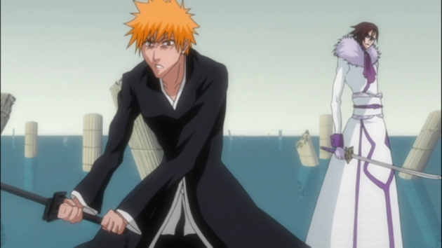Bleach_Series12_Part3_Screenshot