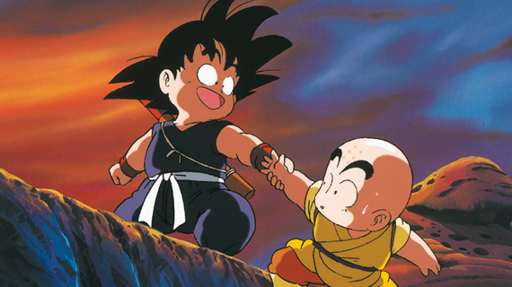 dragon_ball_movie_dvd