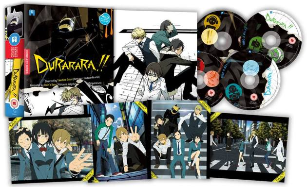 durarara_bluray_artwork_uk