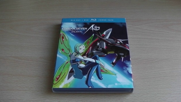 Eureka_Seven_AO_Part2_Unboxing
