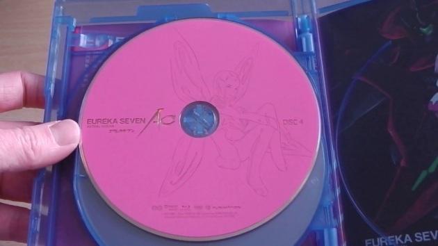 Eureka_Seven_AO_Part2_Unboxing_Disc_Artwork