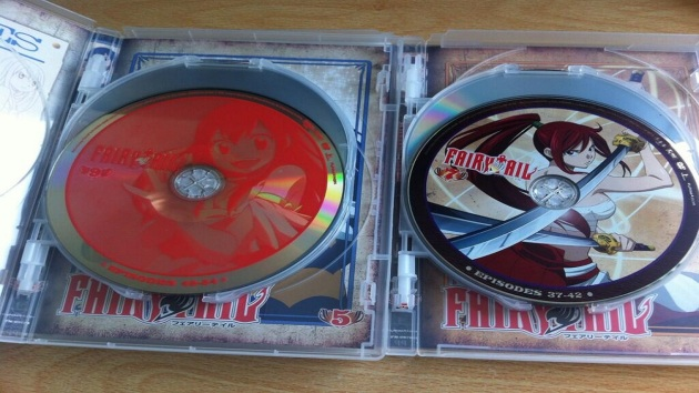 Fairy_Tail_DVD_Comparison_Artwork
