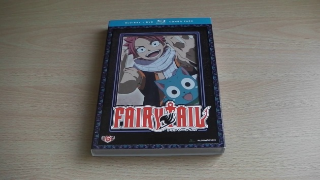 Fairy_Tail_Part_5_Box_Unboxing