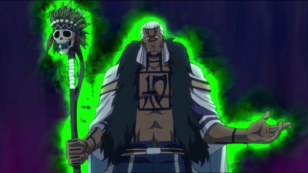 Fairy_Tail_Part_6_Screenshot1