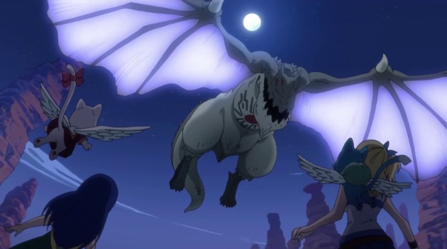 Fairy_Tail_Part_6_Screenshot4