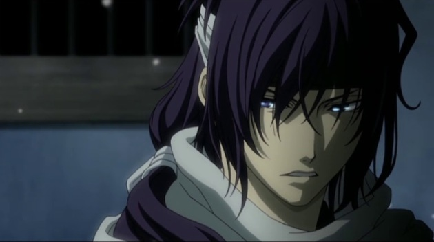 hakouki_season1_DVD_Screenshot