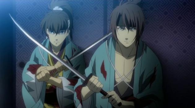 hakouki_season1_DVD_Screenshot2