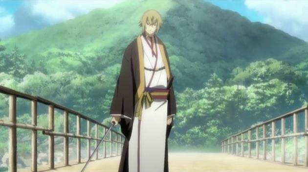 hakouki_season1_DVD_Screenshot3