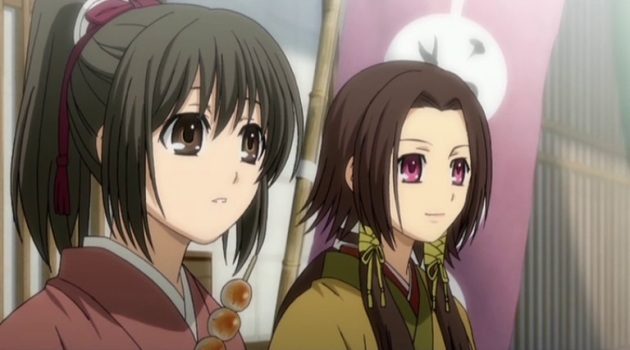 hakouki_season1_DVD_Screenshot6