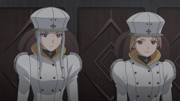 Last_Exile_Fam_Part_2_DVD_Screenshot (2)