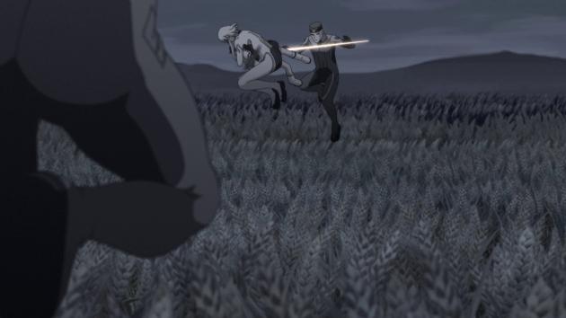 Last_Exile_Fam_Part_2_DVD_Screenshot (5)