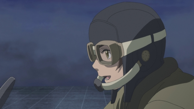 Last_Exile_Fam_Part_2_DVD_Screenshot (6)