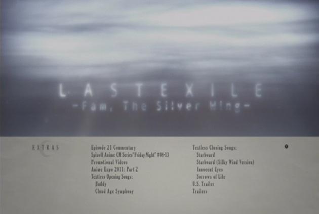 Last_Exile_Fam_Part_2_Extras