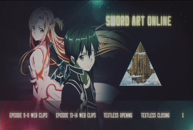 Sword_Art_Online_Part2_Extras
