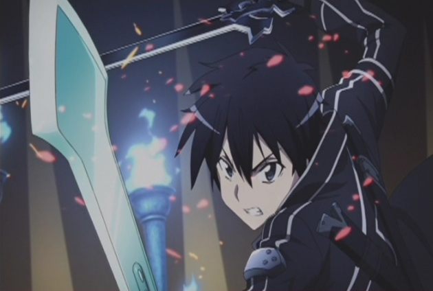 Sword_Art_Online_Part2_Screenshot3