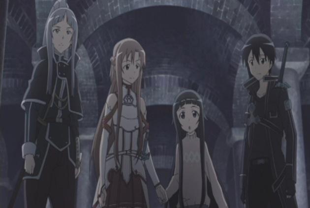 Sword_Art_Online_Part2_Screenshot4