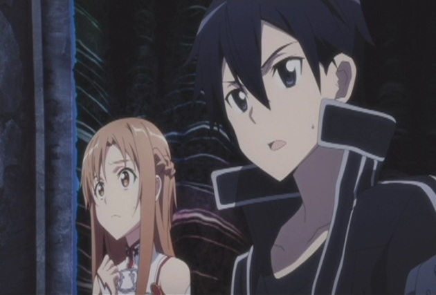 Sword_Art_Online_Part2_Screenshot8