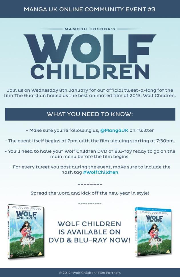 Wolf_Children_Community_Event
