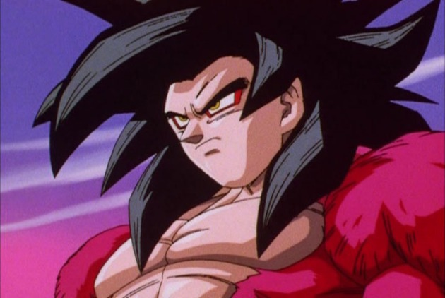 DBGT_Season2_Screenshot (1)