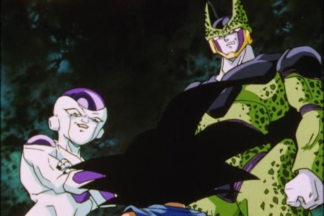 DBGT_Season2_Screenshot (3)