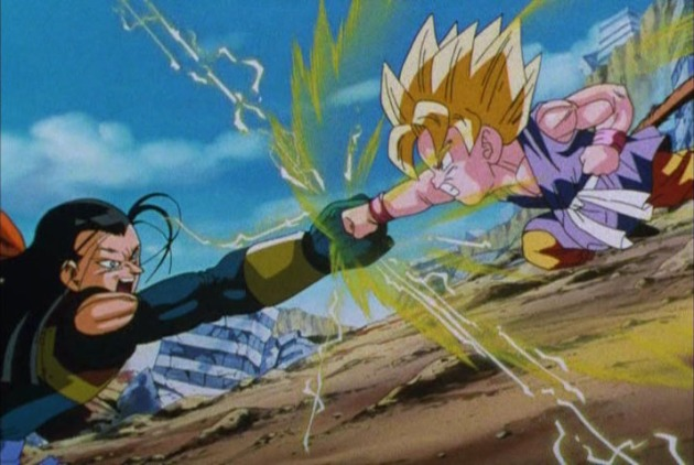 DBGT_Season2_Screenshot (4)