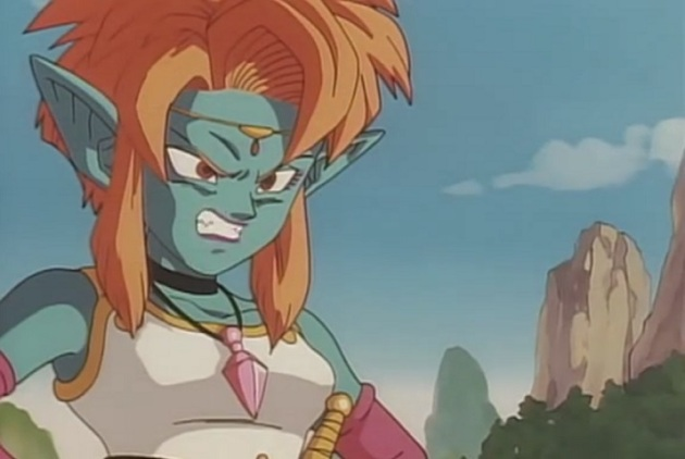 DBGT_Season2_Screenshot (6)