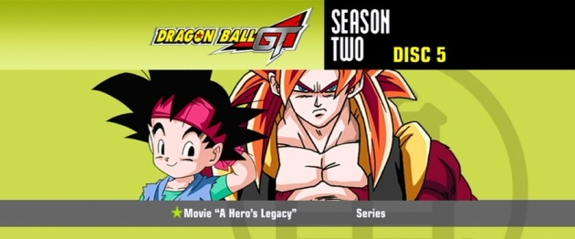 DBGT_Season2_UK_Disc_Menu