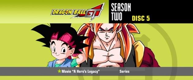DBGT_Season2_UK_Disc_Menu