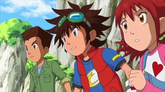 Digimon-Fusion-Episode-5