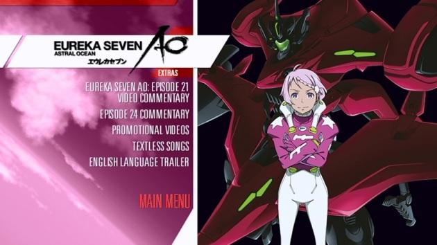 Eureka_Seven_AO_Part2_Extras