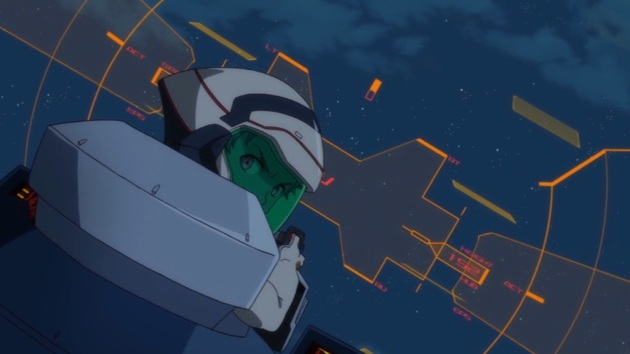 EurekaSevenAO_Part2_3
