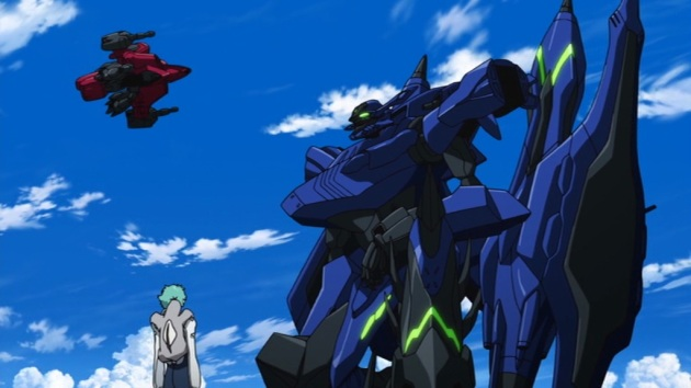 EurekaSevenAO_Part2_5