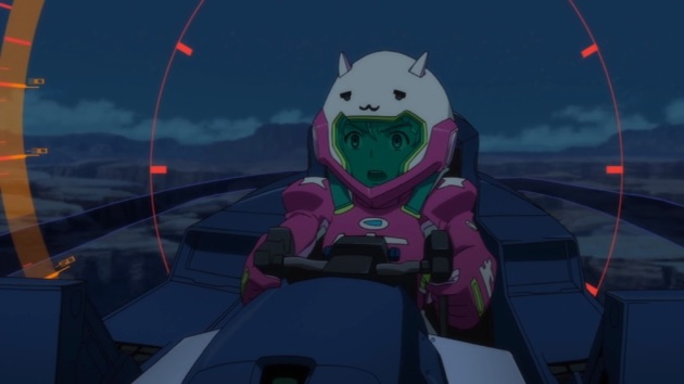 EurekaSevenAO_Part2_6
