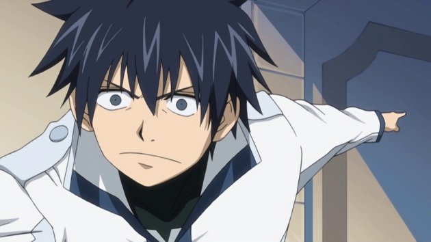 Fairy_Tail_Collection1_Screenshot (6)
