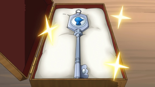 Fairy_Tail_Collection1_Screenshot (7)