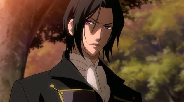 Hakuoki_Season2_DVD_Screenshot_5