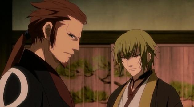Hakuoki_Season2_DVD_Screenshot_6