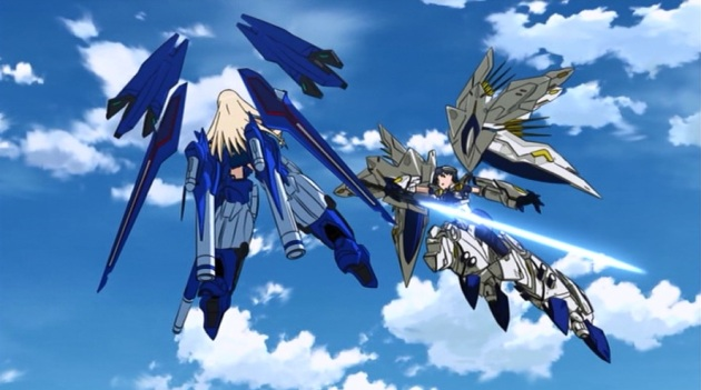 Infinite_Stratos_Screenshot3