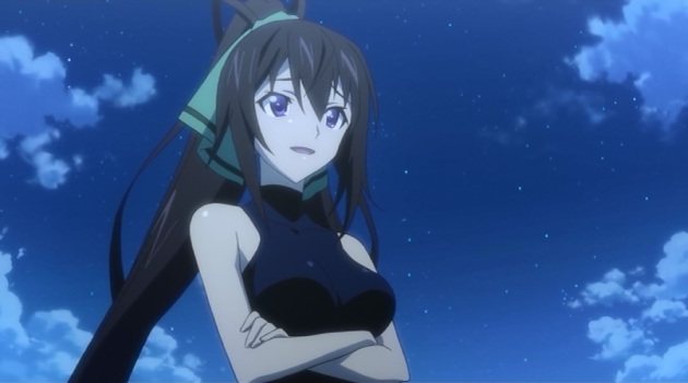 Infinite_Stratos_Screenshot4